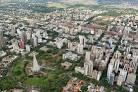imagem de Maringá Paraná n-1