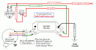 chrysler electronic ignition wiring diagram chrysler electronic ignition wiring diagram electronic on chrysler electronic ignition wiring diagram
