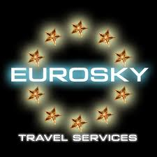 eurosky