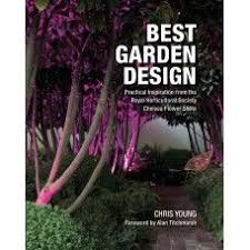 Small Picture 38 best Best books in gardening landscape design images on