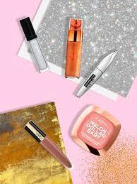 Новогодние безумие с <b>L'Oréal Paris</b>!