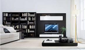 modern stylish furniture. Modern Stylish TV Furniture Designs. R