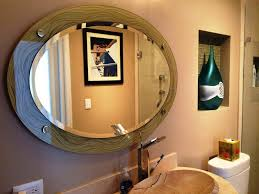 home depot bathroom mirrors. Home Depot Decorative Bathroom Mirrors O
