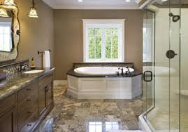 bathrooms remodeling pictures. Custom Bathroom Renovations, Bath Vanities, Fixtures, Tubs, Cape Cod, South Coast Bathrooms Remodeling Pictures
