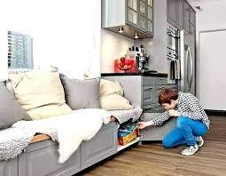 Floor Lounge Cushions Floor Seating Ideas Floor Seating Best