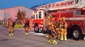 ogden and roy firefighters file photo gephardt daily