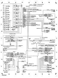 mercruiser 4 3 engine diagram wiring diagram for you • 4 3 mercruiser fuse box schema wiring diagrams rh 75 pur tribute de mercruiser 5 7 engine