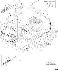 mercruiser 4 3 engine diagram wiring diagrams long engine diagram 4 3 l mercruiser thunderbolt wiring diagram load mercruiser 4 3 engine diagram