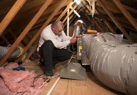 whole house humidifier installation repair anderson plumbing whole house humidifier