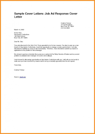 What Goes On A Cover Letter For A Resume | Nfcnbarroom.com