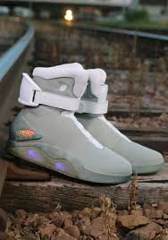 back to the future 2 light up shoes alt 4