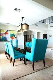 host dining room chairs teal in the matter of glorious kitchen decoration for wedding