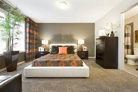 Modern carpet floor Flooring Carpet Flooring Ideas For Modern Bedroom Design Shopping Guide Alibaba 25 Modern Flooring Ideas Adding Beauty And Comfort To Bedroom Designs