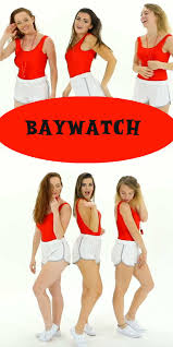 off duty liuard costume now source awesome costume ideas for bestfriends diy cuteness