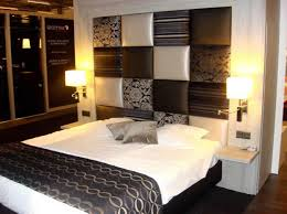 Beautiful Apartment Bedroom Decorating Ideas On A Budget With - Cool bedroom decorations