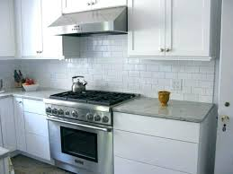 full size of grey tile backsplash with white cabinets glass subway grout light home