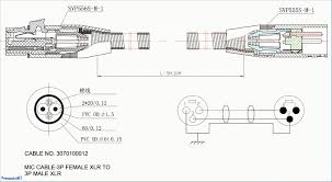 epiphone les paul special ii wiring diagram fresh gibson les paul epiphone les paul coil splitting