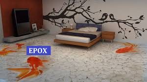 our starts at 600 inr per square foot post vinyl flooring cost