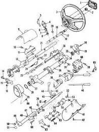 1994 gmc steering column diagram diagram steering column diagram 2001 dodge ram 1500 repair manual setalux us