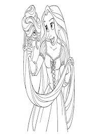 Ver más ideas sobre dibujos bonitos, dibujos kawaii, dibujos increíbles. Dibujos Para Colorear Princesas Dibujosparacolorear Eu