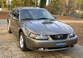 2005 Mustang Color Chart 2001 Mustang Paint Colors