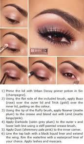 maquiagem para noivas foco nos olhos esfumados ou gatinho esses makes arrasam