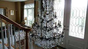 aladdin motorized chandelier lift system motorized chandelier lift motorized chandelier lift system