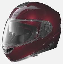 Bilt Jacket Size Chart Bilt Motorcycle Helmet Size Chart Disrespect1st Com