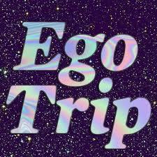 Bildresultat för ego trip