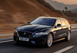 2018 jaguar wagon.  2018 to 2018 jaguar wagon