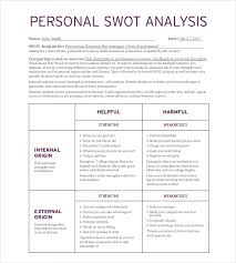 critical analysis template essay wrightessay national writing personal swot analysis template 8 word excel pdf