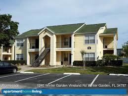 Modren Apartments Winter Garden Fl Promenade For Rent Decorating
