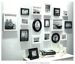 white wall picture frames wall photo frames office wall frames picture frames sets white frames colorful white wall picture frames
