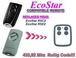 hormann garage door openerAliexpresscom  Buy Garage Door Remote Control Compatible with