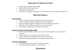 IndeedCom Resumes Lovely Indeed Com Resume Upload Pictures Inspiration Example 38