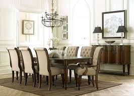 dining room tables las vegas. Dining Room Sets Las Vegas For Gallery 7 Tables . L