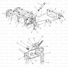 Cub cadet zero turn parts diagram cub cadet zero turn parts diagram cub cadet zero turn parts diagram cub cadet zero turn parts diagram iplimage php ir