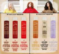 Evo Fabuloso Colour Chart 27 Best Evo Fabuloso Pro Images Hair Styles Hair