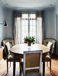 610 best dining images on in 2018 lunch room dining rooms and chairs