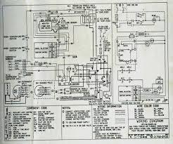 limitorque wiring diagram carrier wiring diagram symbols data wiring limitorque wiring diagram carrier wiring diagram symbols data wiring diagrams •