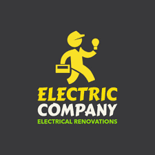 Electrician Logo Maker Online Logo Maker Placeit