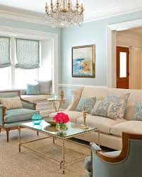 light blue living room beige and decor design cream gold accents inspiring spaces on decorating ideas light blue living room decor