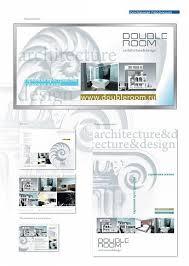 Дипломная работа Зенковой Татьяны Графический дизайн  prevnext