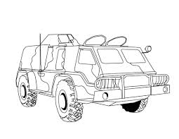 Humvee drawing m715 wiring diagram