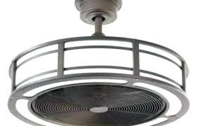 Flush mount enclosed ceiling fan Cage Style Enclosed Ceiling Fan Full Size Of Enclosed Ceiling Fans With Light Lights Fan Flush Mount Modern Blade Of Wonderful Enclosed Ceiling Fan Lowes Hongkongartinfo Enclosed Ceiling Fan Full Size Of Enclosed Ceiling Fans With Light