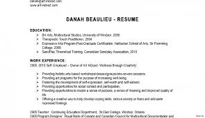 Contemporary Where To Post My Resume Online Ensign Documentation