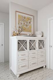 5 Reasons You Will Love Waypoint Cabinets Franklin Tn By Design