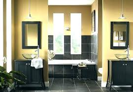 Bathroom Remodeling Columbus Minimalist Awesome Ideas