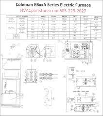 furnace blower motor wiring diagram new diagram furnace blower motor hvac blower motor wiring diagram furnace blower motor wiring diagram new diagram furnace blower motor wiring pleasing carlplant amazing
