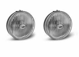 mustang fog lights, mustang gt fog lights cervini's auto designs 99 04 Mustang Fog Light Wiring Harness 99 04 mustang stalker fog lights 99-04 Mustang Ignition Starter Switch